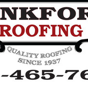 Lankford Roofing's photo