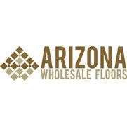 Arizona Wholesale Floors's photo