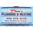 Dion's Plumbing & Heating, LLC's profile photo