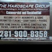 The Hardscape Group's photo