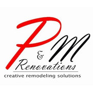 P&M Renovations Inc.'s photo