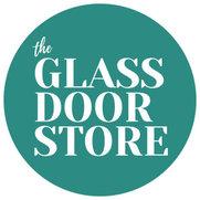 The Glass Door Store's photo