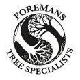 Foremans Tree Specialists Ltd's profile photo