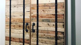 Best 15 Carpenters In Scottsdale Az Houzz