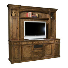 50 Most Popular Floating Tv Cabinet for 2018 | Houzz