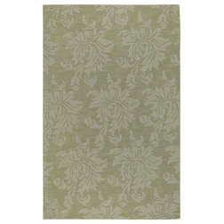Transitional Area Rugs by ShopFreely