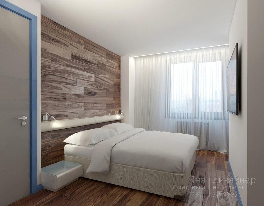 Квартира 170 м2.эклектика лофта и минимализма.