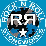 Rock n Roll Stoneworks's photo