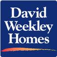 David Weekley Homes's profile photo