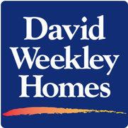 David Weekley Homes's photo