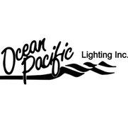 Foto de Ocean Pacific Lighting