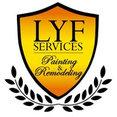 LYF Construction's profile photo