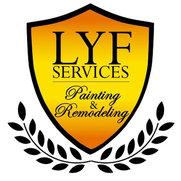 LYF Construction's photo