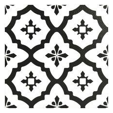 Comet Peel & Stick Floor Tiles