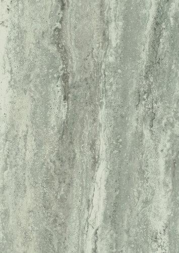 Vinci Lead Piombo travertine-look porcelain tile - Wall And Floor Tile