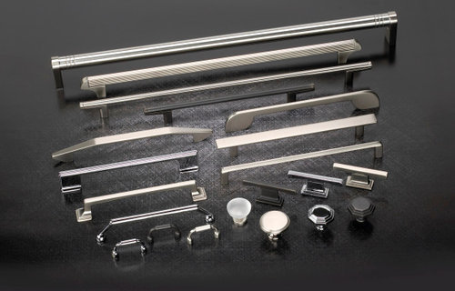 Hardware We Carry - Products