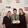 Get to Know 2016 Young Designer Award-Winner Aung Naing Linn