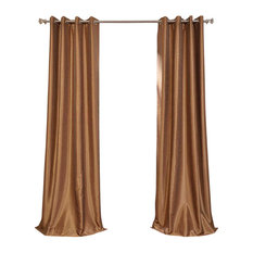 Shop Curtains And Drapes Best Deals Free Shipping On