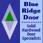 Blue Ridge Door's photo