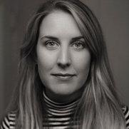 Sarah Crowley Photography's photo