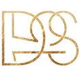 Design Studio 15's profile photo