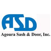 Agoura Sash & Door, Inc.'s photo