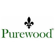 Purewood Furniture Maker's photo