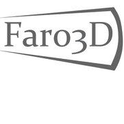 Foto de Faro3D Estudio de Diseño