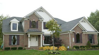 Best 15 Home Builders In Indianola Ms