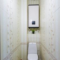 Квартира 2 к. (65 кв.м.) - Галущака