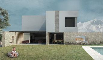 Casa EJS