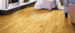 Dark Hardwood Floors Vs Light Hardwood Floors
