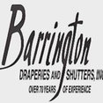 Barrington Draperies and Shutters, Inc.'s profile photo