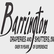 Barrington Draperies and Shutters, Inc.'s photo