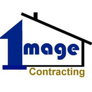 Image Contracting's photo