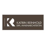 Katrin Reinhold, Dipl.-Innenarchitektin's photo
