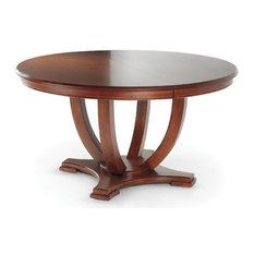 Milano Table, 60''
