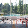 Portrait : Philippe Starck, designer engagé