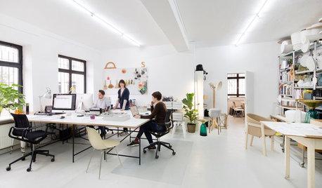 7 Famosi Designer Raccontano Perché Amano lo Stile Scandinavo