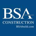 BSA Construction's profile photo