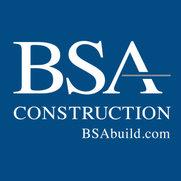 Foto de BSA Construction