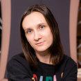 Фото профиля: Ирина Климова