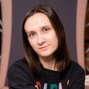 Фото пользователя Ирина Климова