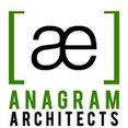 Anagram Architects's profile photo