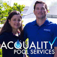 Acquality Pool service's profile photo
