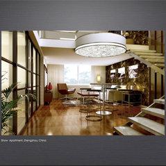 Triptych Design Ltd Hubbards Ns Ca B0j 1t0