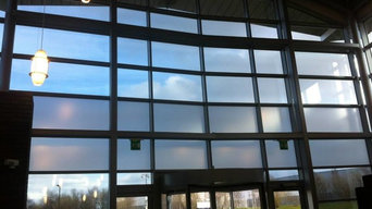 Window Films
