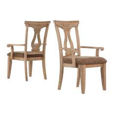 traditional scandinavian furniture houzz