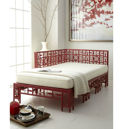 Asian Daybeds Asian Day Beds And Chaises. Guest Picks  Stylish Sofa Beds