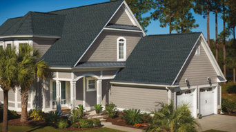 Examples of Premiere Roofing